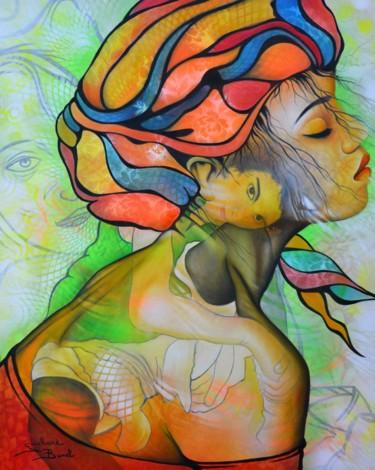 hommage à Egon Schiele