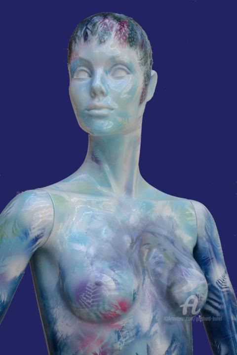 Jeannette Guichard-Bunel - buste.jpg